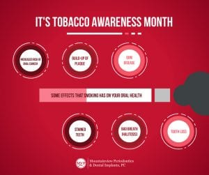 Mountainview Tobacco Awareness Month (2)
