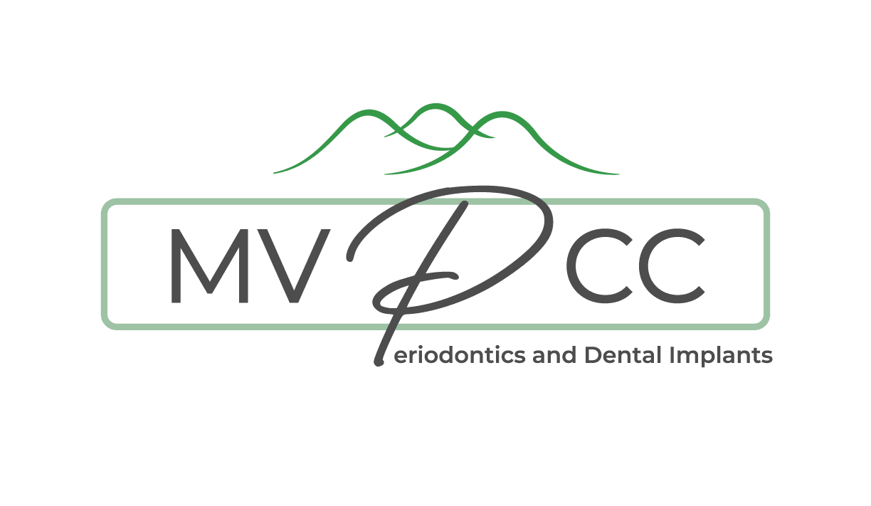 Mountainview Periodontics & Dental Implants, PC